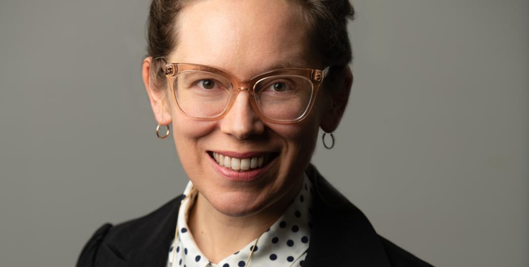 Esther Kurtz