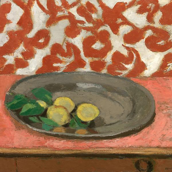 Matisse and Slow Looking
