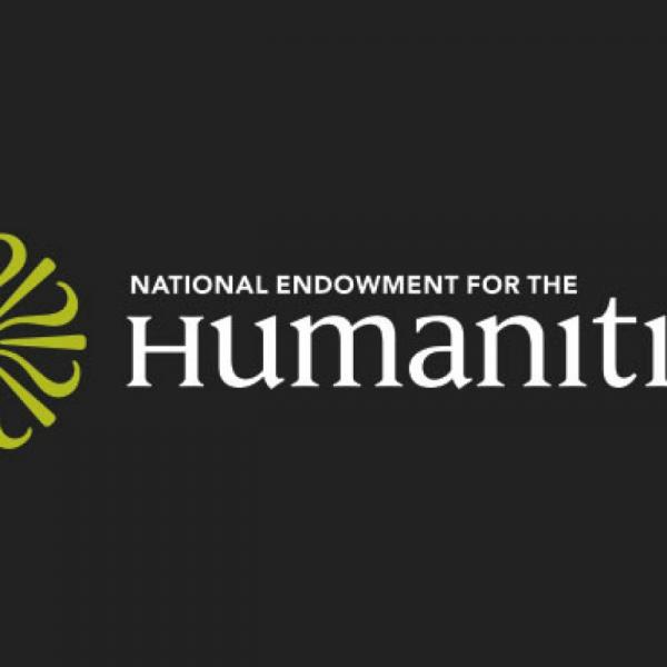 NEH Awards Summer Stipend to EALC's Nathan Vedal