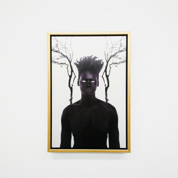 Afro-Surrealism: What Black Is and Can Be