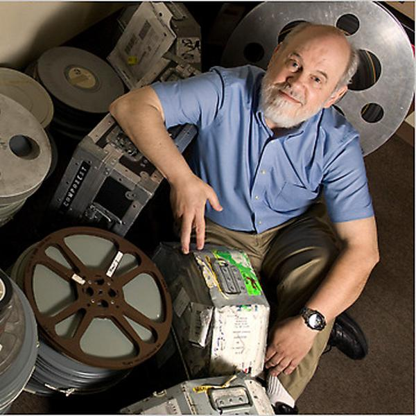 Why Movie History Matters: David Bordwell and Film Studies, Yesterday and Today