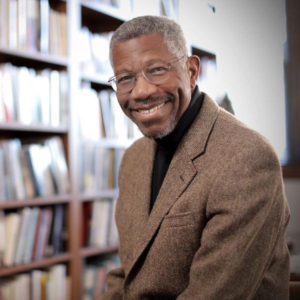 Remembering James McLeod and the Rise of Black Studies at Washington University