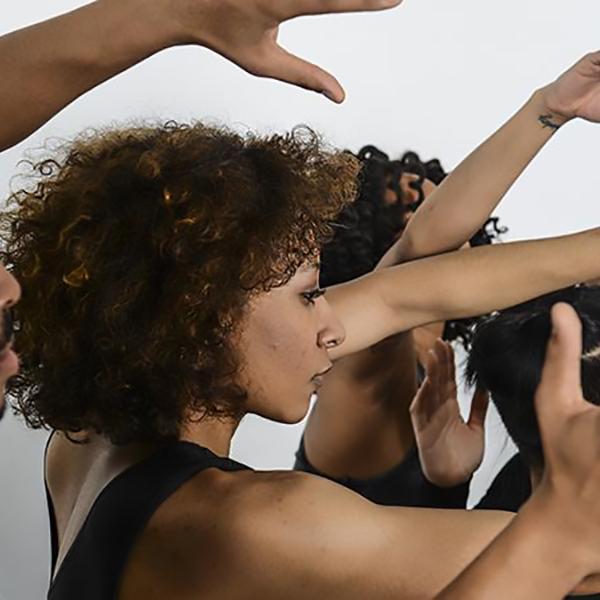 Art Movement - Online Premier