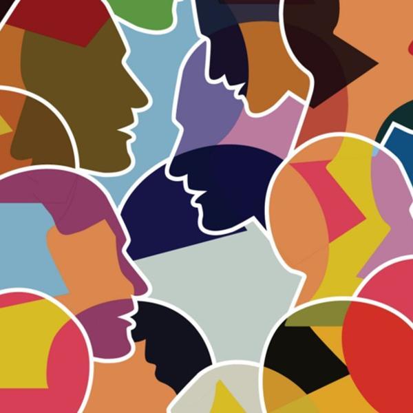 Advocacy & Allyship: Establishing a Racial Equity Framework that Goes Beyond HR