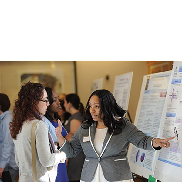 Humanities grad students wanted for research symposium; submissions open through March 10