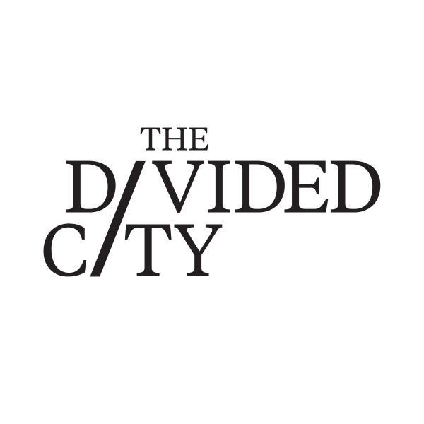 Divided City Film Series - SLIFF