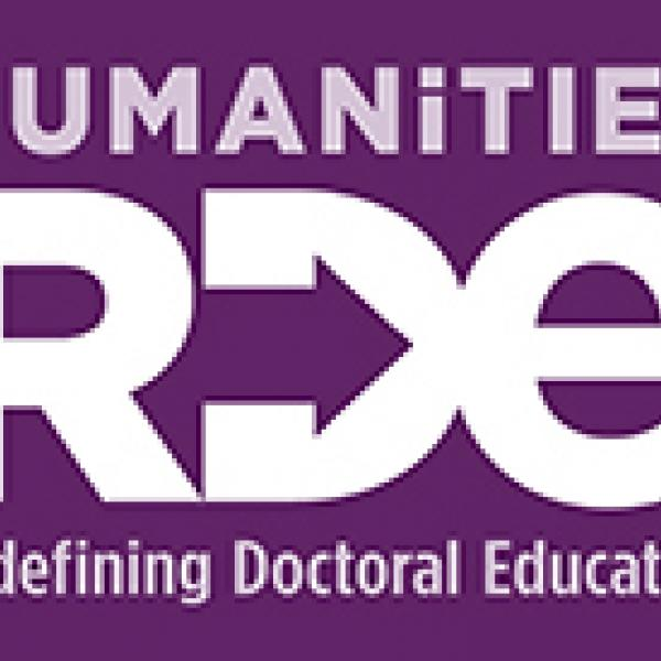 Fall 2019 RDE Fall Retreat registration deadline is Fri., Aug. 30