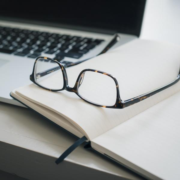 Spring 2019 Proposal-Writing Information Session