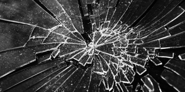 Trauma: Beyond PTSD and Pathological Closure in Contemporary Literature